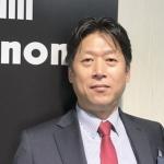[초대석]박원희 패션플랫폼 대표