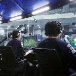 [최동훈의 밑줄긋기]게임산업 발목잡는 한국e스포츠협회