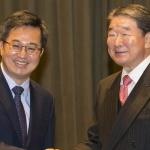 LG, 내년 사업에 19조원 투자·1만명 고용