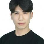 [윤재혁의 증권맨]비트코인, '디지털 금'이 될 수 없는 이유