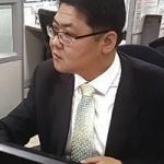 [김종효의 연예의발견] 판타지오 사태, 아티스트 피해는 누가 구제해주나