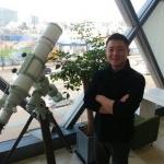 [초대석] 신성철 오윈 대표