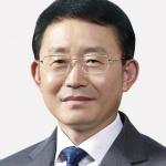 하석주 롯데건설 대표이사, 사장으로 승진