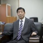[초대석] 홍사문 씨앤지하이테크 대표