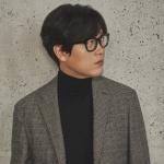"""김동률 팬들 사랑에 '답장', """"1위보다 더 소중한 팬들의 글.. 울컥했다"""""""