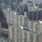 강남 4구 재건축 부담금 1인당 평균 4억3900만원