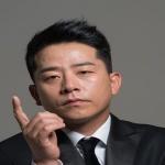 """김준호 측 """"관계 소원해져…원만한 합의이혼"""""""