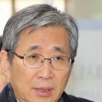 검찰, '이미경 CJ 부회장 퇴진 요구 의혹' 조원동 징역 3년 구형