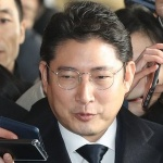 검찰, 조현준 효성회장 불구속 기소…횡령·배임 혐의