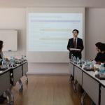 아모레퍼시픽, 소비자단체와 '케미포비아' 포럼 개최