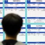 삼성·SK 등 대기업 상반기 공채 시즌 막 오른다