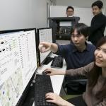 """KT-KIST, 일대다 양자통신 시험망 구축…""""통신정보 해킹 불가"""""""