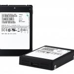 삼성전자, 기업용 30.72TB SAS SSD 출시…용량·성능 2배 향상