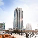 전북은행, 한국GM 협력업체 대출원금 상환 유예