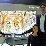 삼성·LG, 인도서 가장 신뢰받는 IT 브랜드 1·2위 등극