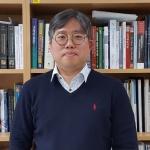 [초대석] 안준모 서강대학교 교수