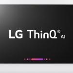 [컨슈머리뷰] 화질에 똑똑함 더한 LG전자 2018년형 '올레드 TV 씽큐'