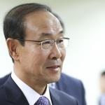 [초대석] 김용덕 손해보험협회장