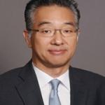 AIG손해보험, 민홍기 신임 사장 취임