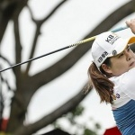 박인비, LPGA 투어서 또 우승…통산 19승