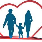 지난해 신생아 3명 중 2명 어린이보험 가입