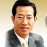 [김경한의 세상이야기] 메이지 유신 150년, 사카모토 료마의 가이엔타이