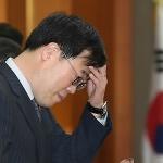 검찰, '외유성 출장 논란' 김기식 사건 본격 수사