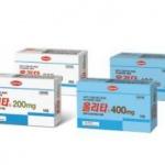한미약품, 야심작 '올리타' 개발·판매 전격 중단