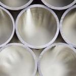 미국, 넥스틸 유정용강관에 75% 반덤핑관세 부과