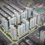 포스코건설, 대구 '달서 센트럴 더샵' 5월 분양
