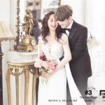 함소원, 18살 연하 남편과 결혼 결심한 이유