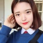 """MAX FC '반전 사투리소녀' 문수빈 """"아따 미정 언니, 이번 챔피언은 나랑께!"""""""