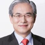 김효준 BMW코리아 대표이사, 한독상공회의소 회장에 선출