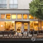 샌프란시스코 유명 베이커리 '비 파티세리' 한국 온다