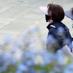 [오늘 날씨] '곡우' 초여름 날씨…미세먼지 '나쁨'
