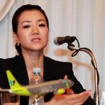 관세청, '탈세혐의' 조현민 전무 자택·대한항공 사무실 압수수색