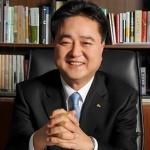 [초대석] 신용길 생명보험협회장