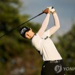박성현, LPGA 텍사스 클래식서 시즌 첫 우승