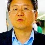 우정사업본부의 배달용 전기차 선정, 서두르지 마라!