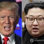 """CNN """"북미 정상회담, 싱가포르서 개최 준비"""""""
