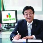 [초대석] 김정남 DB손해보험 사장