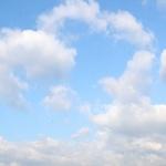 [내일 날씨] 전국 맑은 봄 날씨…비 그치며 미세먼지도 '좋음'