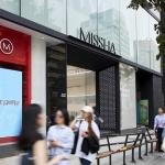 재도약 꿈꾸는 미샤, 강남에 첫 플래그십 스토어 오픈