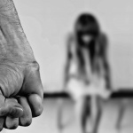 대구 출신 현직 메이저리거 '데이트 폭력' 의혹