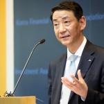 [초대석] 권용원 한국금융투자협회장