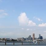 [오늘 날씨] 전국 맑고 화창…미세먼지 '좋음'