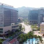 삼성전자, 한국 중심 글로벌 AI 네트워크 확대