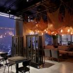 '마이다스 손' 신세계, 다음 작품은 호텔사업?
