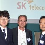 SK텔레콤, 네트워크 가상화 기술로 2관왕 올라