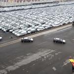 철강 다음은 자동차?…미국 수입차 관세부과 전망에 업계 불안감 고조